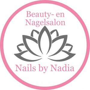 Nails By Nadia